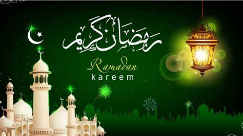 ramadan  hd wallpaper pack  pic youtube