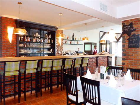 cuisine domactis restaurant romanticari domestic cuisine 10 mije kovacevica st bogoslovija belgrade