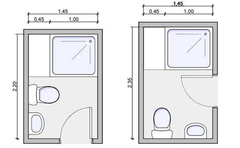 how to design a bathroom floor plan design bathroom floor plan of nifty master bath plans
