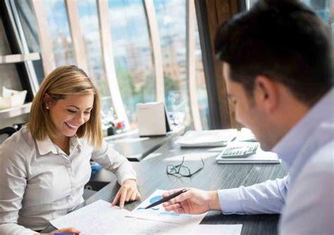 careers blog foundation education