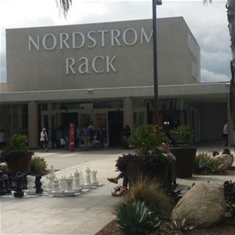 nordstrom rack san diego nordstrom rack 81 photos 283 reviews department