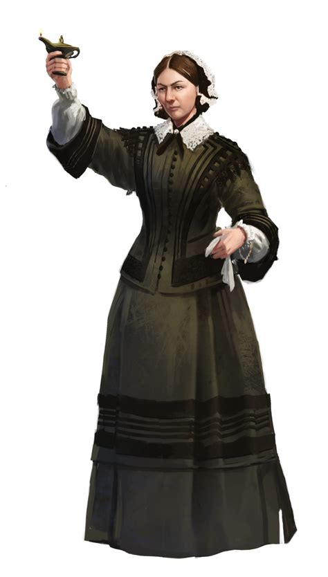 Archivo:ACS Florence Nightingale - Concept Art.png
