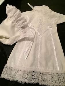 1000 images about christening baptism on pinterest With wedding dresses for stillborn babies