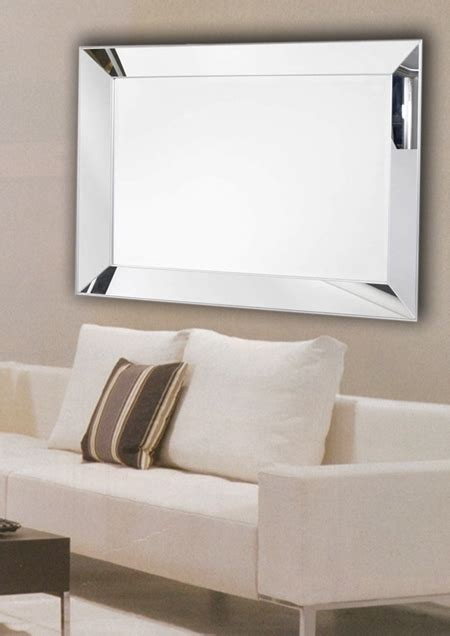 Feng Shui Living Room Do S And Don Ts by Reflections On Feng Shui 10 Mirror Do S And Don Ts