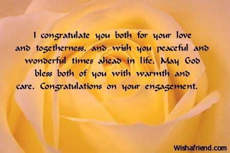 engagement wishes quotes quotesgram