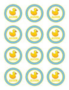 custom cupcake toppers unavailable listing on etsy