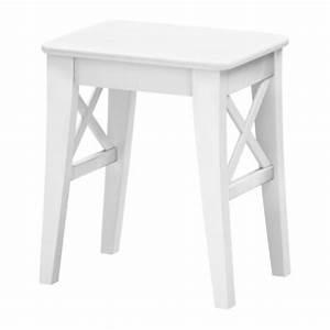 Ikea Hocker Holz : hocker von ikea bei amazon g nstig online kaufen bei ~ Michelbontemps.com Haus und Dekorationen