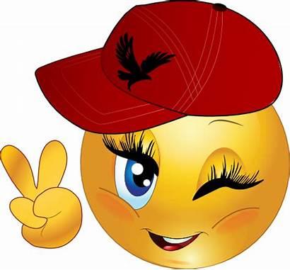 Smiley Emoticons Emoticon Emoji Face Happy Smile
