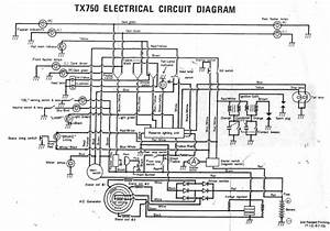 schematic diagram of electrical circuit wiring diagram With wiring schematic diagram symbols on industrial wiring schematics