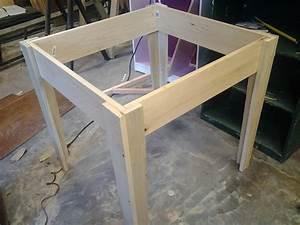 Shuffleboard Table Size