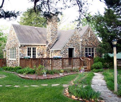 Rock House  Interessant Für Heimwerker Pinterest
