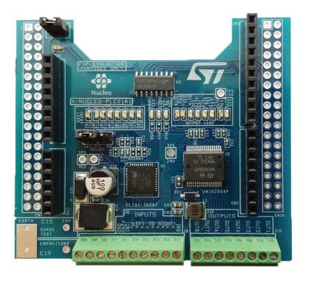 a000110 arduino a000110 arduino relay rs components