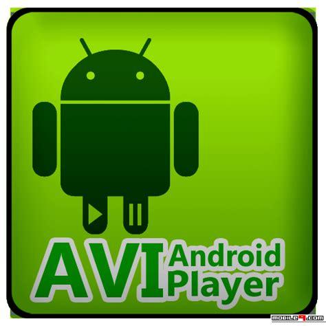 avi player for android avi player android android apps apk 3319358