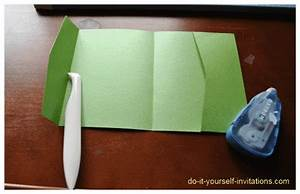diy pocket wedding invitations make your own With pockets for wedding invitations diy