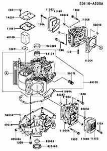 John Deere La105 Carburetor Problems