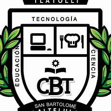 Cbt No 2, Metepec  Home Facebook