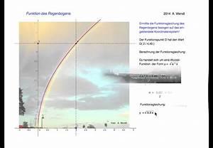 Schnittpunkt Berechnen Parabel Und Gerade : schnittpunktberechnung wurzel gerade parabel h ngebr cke youtube ~ Themetempest.com Abrechnung