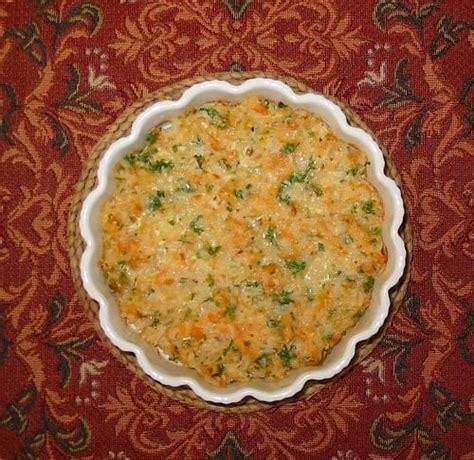 cuisiner reste de riz avec des restes de riz et de saumon pour deux de messidor