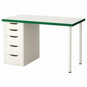 Ikea Schreibtisch Alex : tippkick ikea hack zur em 2016 jetzt ansehen ~ Orissabook.com Haus und Dekorationen