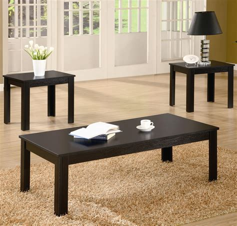 tables for sale at walmart coffee tables ideas best coffee and end table set walmart