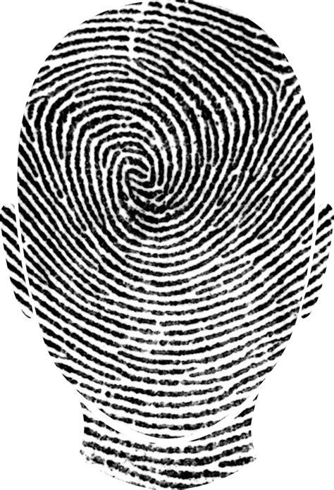 Marking Identity Rumblings