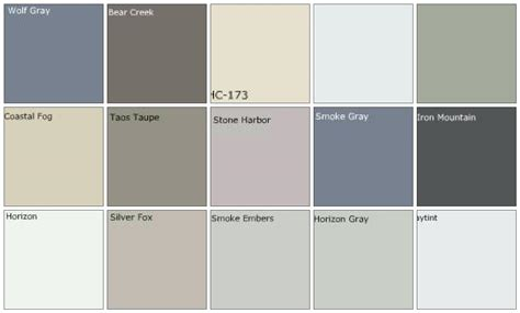 light gray paint color best blue paint colors alternatux com