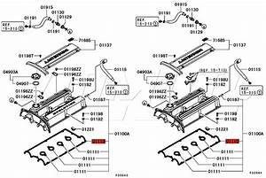 Jeep Wrangler 32rh Neutral Safety Switch Wiring Diagram