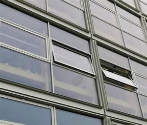 Fenêtre à L Anglaise : fen tre l 39 anglaise evo ouverture vers l 39 ext rieur ~ Premium-room.com Idées de Décoration