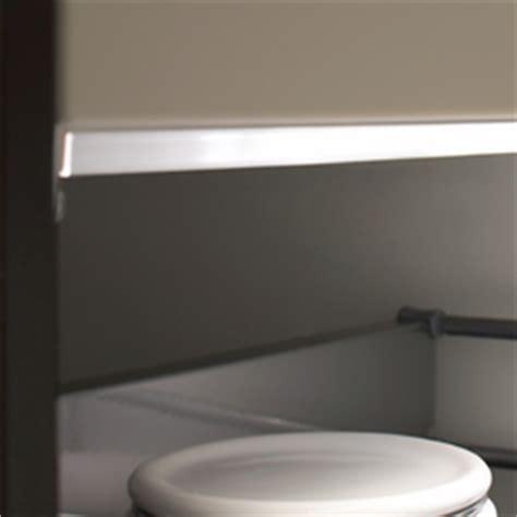trendy kitchen sinks k 220 chen hochwertige designer k 220 chen architonic 2936