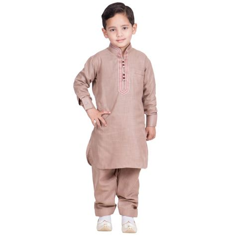 Pathani Kurtapajama For Kids Online In India Cavern Pink. Emergency Management Job Description. Home Made Air Conditioner Movers Rochester Mi. Examples Of Scholarship Applications. Dish Network Simi Valley Ca Uhaul Dish Pack. How To De Bloat Stomach Tree Removal Maryland. 0 Balance Transfer No Transaction Fee. Light Up Texas Application Sf Travel Clinic. Quality Loan Service Corporation