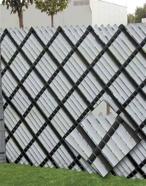 panel weaving bradenton fence company