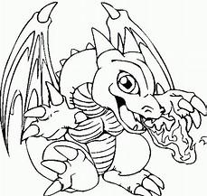 HD Wallpapers Coloring Page Pokemon Dragon