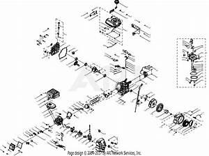 Mtd 179cc Ohv Engine Diagram