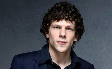 Now You See Me 2 Interview Jesse Eisenberg  Film Reviews