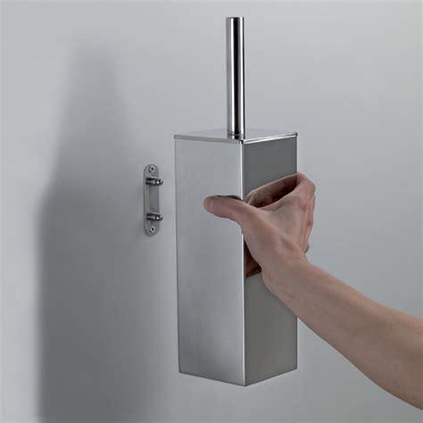 porte papier toilette castorama porte papier toilette castorama maison design lcmhouse
