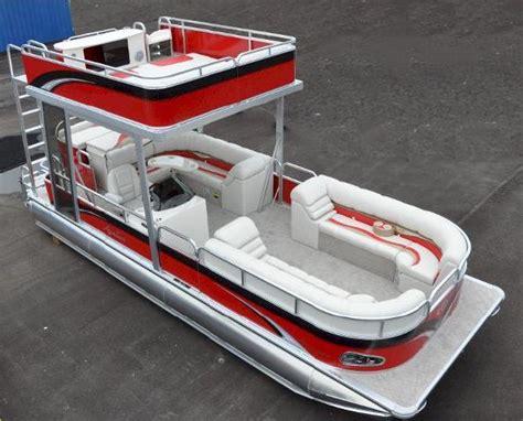 new 2014 tahoe pontoon funship double decker harrodsburg
