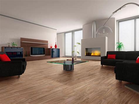 pavimenti finto parquet finto parquet pavimenti in parquet finto parquet utilizzo