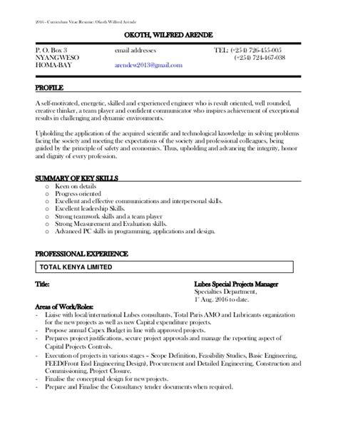 my cv resume reviewed