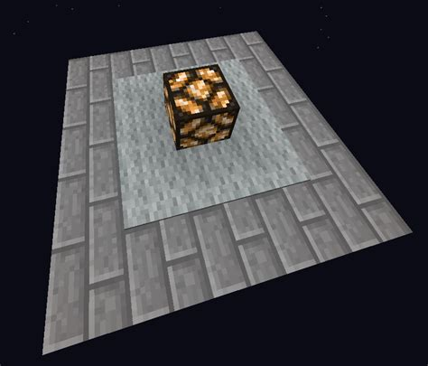Redstone Lamps At Night by 100 Redstone Lamps That Turn On At Night Shell