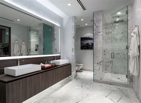Modern Master Bathroom Ideas by In Wall Light Fixtures Wall Sconces Bedroom Rustic