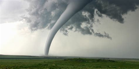 Oklahoma City Thunder Wallpapers Entrevista Sobreviviendo A Un Tornado