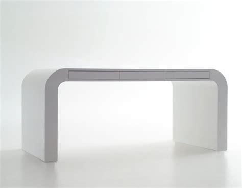 modern white computer desk 11 modern minimalist computer desks