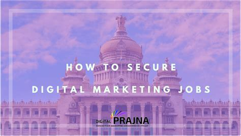digital marketing in bangalore how to secure digital marketing in bangalore immediately
