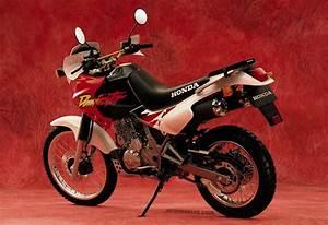 Honda Dominator 650 Fiche Technique : honda nx 650 dominator 1996 fiche technique ~ Medecine-chirurgie-esthetiques.com Avis de Voitures