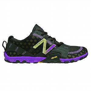 New Balance Wt10v2 Ladies Running Shoes