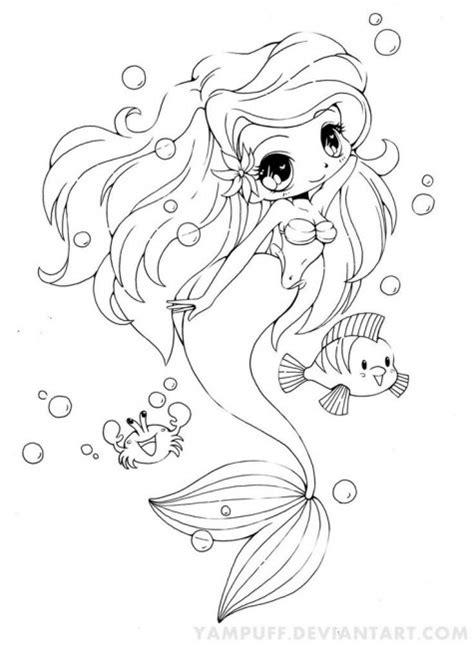 diy mermaid ideas mermaid costumes coloring pages dresses  hairstyles page