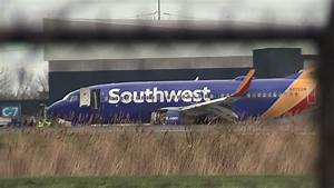 Southwest gives $5,000 to Flight 1380 passengers