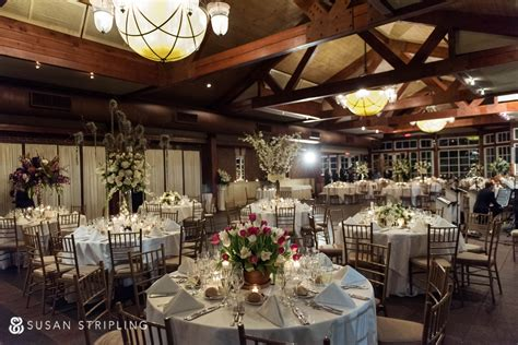 central park boat house wedding at the central park boathouse