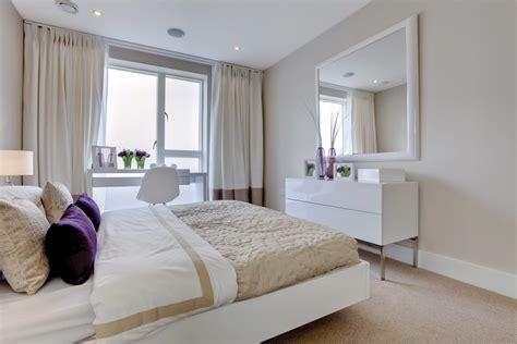 Décoration Chambre Contemporaine  Exemples D'aménagements