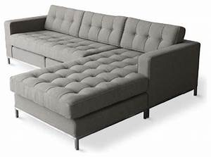 Modern sectional sofa bed toronto refil sofa for Modern sectional sofa gta